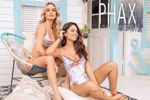 Bikini kopen Antwerpen